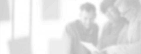 GNL Reklam Tabela Matbaa Dijital Baskı